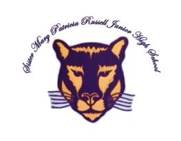 sis-mary-patricia-logo
